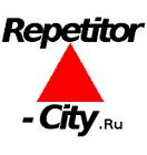 Репетитор-Сити Челябинск и Челябинская область</p>